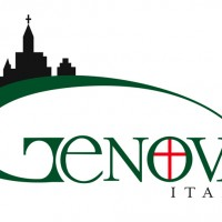 Genova, IT Logo