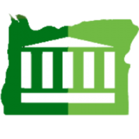 Oregonians for a State Bank