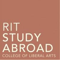 RIT Study Abroad